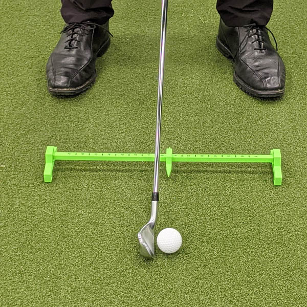 Rimer Short Game Trainer